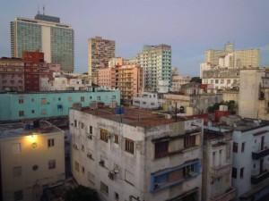L'Habana