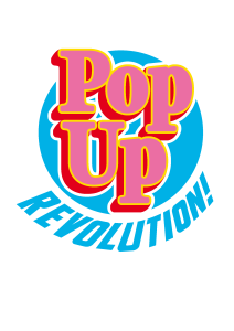 MARCHIO-POP-UP-REVOLUTION-DEF